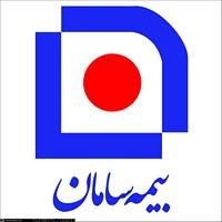logo one