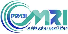 مرکز تصویربرداری فارابی
